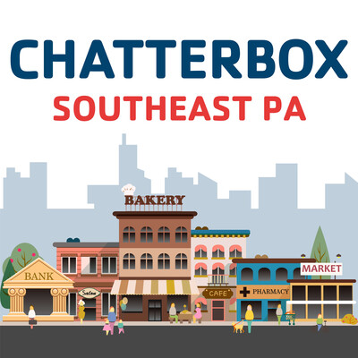 Chatterbox of Southeast PA