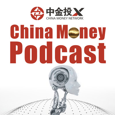 China Money Podcast - Audio Episodes