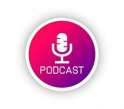 How to earn money through podcast? HelloVeeru |