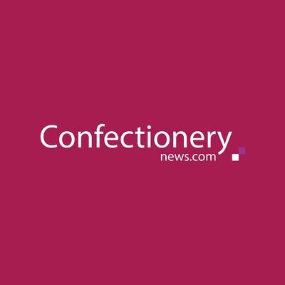 ConfectioneryNews Podcast