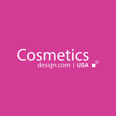 CosmeticsDesign USA Podcast