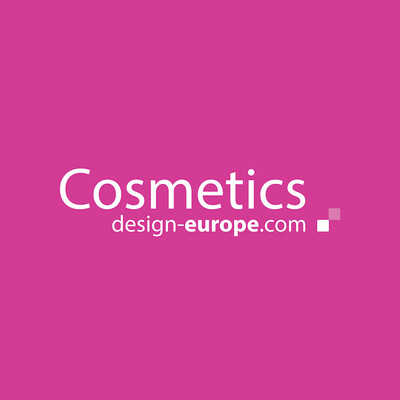 CosmeticsDesign-Europe Podcast