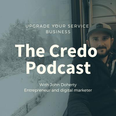 CredoCast – Credo
