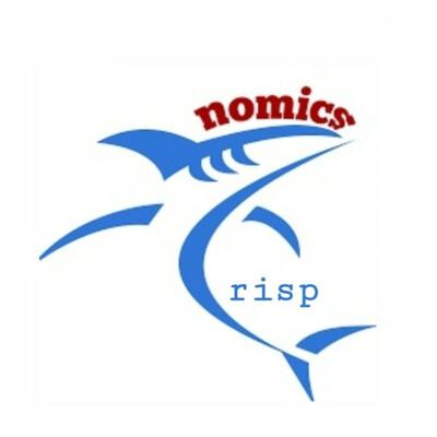 Crisp Finomics