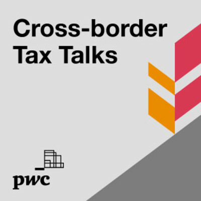 Cross-border tax talks