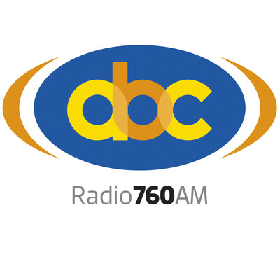 ABC Noticias
