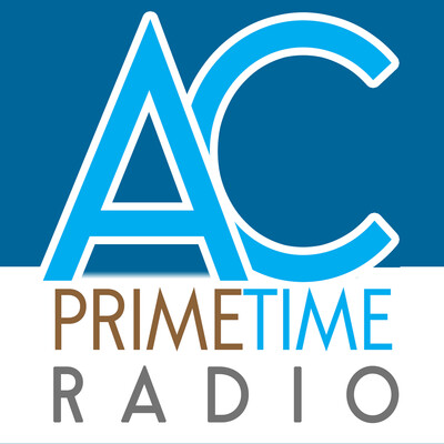 AC Primetime w/ Mel Taylor. Atlantic City News, Info, Events.