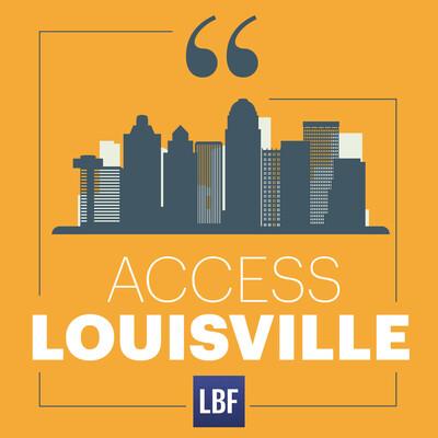 Access Louisville