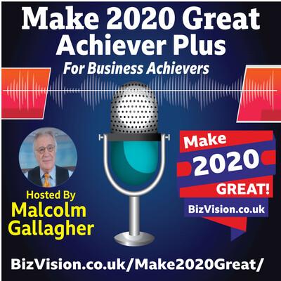 Achiever Plus 2020
