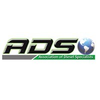 ADS Association of Diesel Specialists (Podcast) - www.poderato.com/mgcpublicidad
