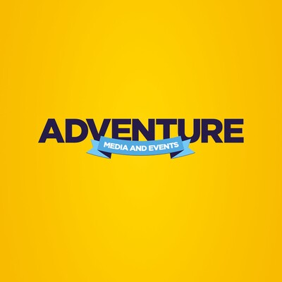Adventure Media & Events Podcast Network