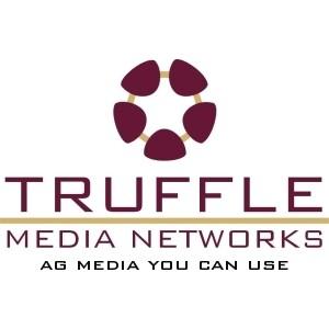 Ag Media Conversations's blog