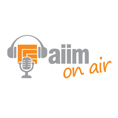 AIIM On Air