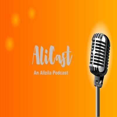 AliCast from Alizila