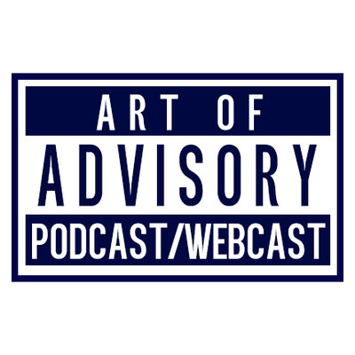 "AltAccountant Podcast - Previously: ""Art of Advisory"""