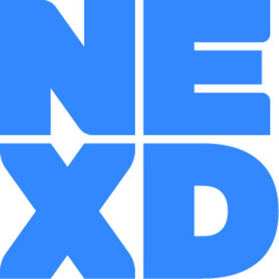 Amaze Your Audience, with Nexd
