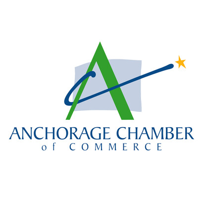 Anchorage Community Connection