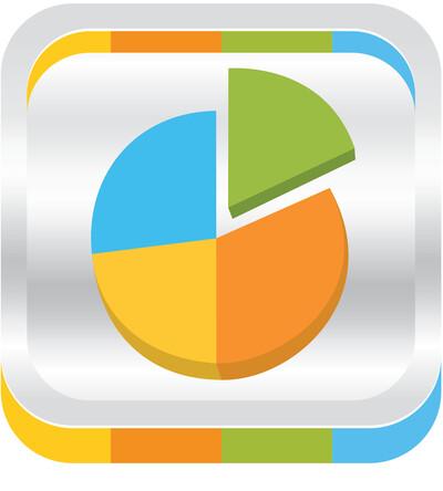 App Academy by Appy Pie