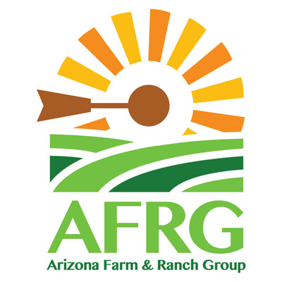 Arizona Farm & Ranch's Podcast