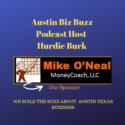 Austin Biz Buzz