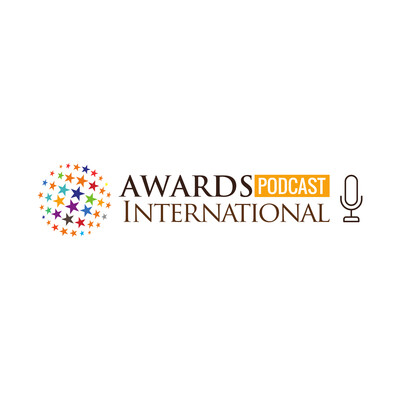 Awards International Podcast Series