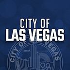 Vegas TMI Podcast