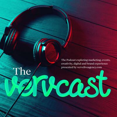 Vervcast