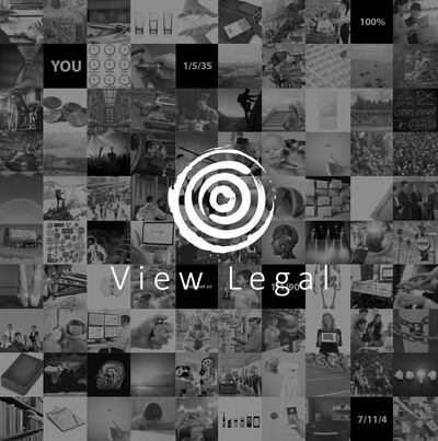 ViewLegal Podcast