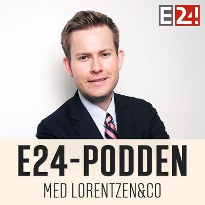 E24-podden