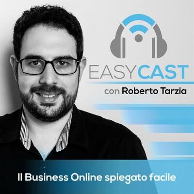 EasyCast - Business e Marketing Online
