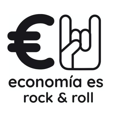 Economía es Rock & Roll
