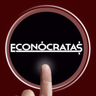 Econócratas