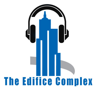 Edifice Complex Podcast