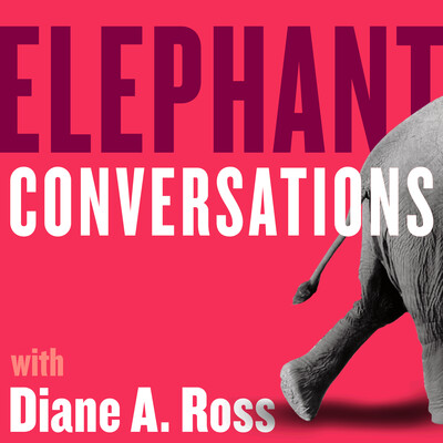 Elephant Conversations