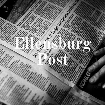 Ellensburg Post