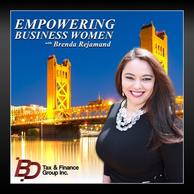 Empowering Business Women