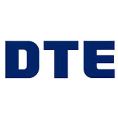 Empowering Michigan by DTE Energy