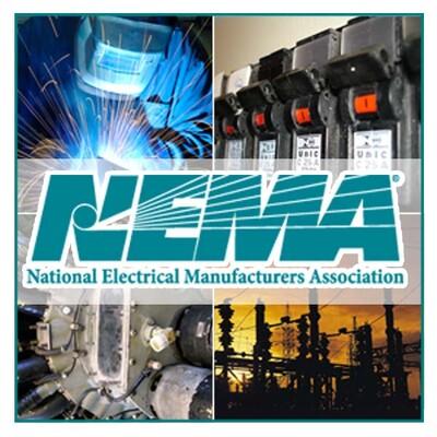 Energy Efficiency – NEMACast
