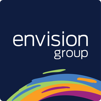 Envision Group Podcasts