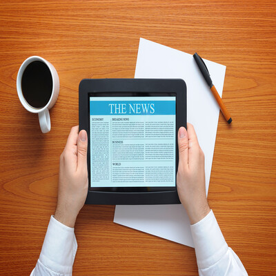 Essentials Of The Online Business - Vital news & tools for website owners