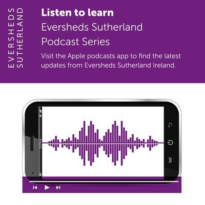 Eversheds Sutherland Ireland