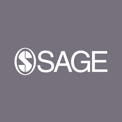 SAGE Economics & Development Studies