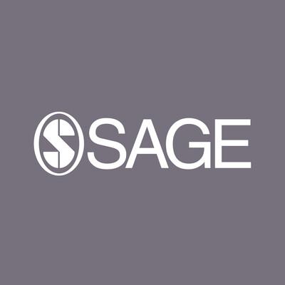 SAGE Economics & Development Studies
