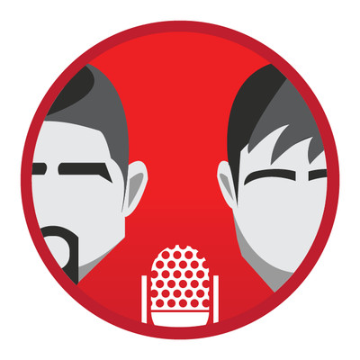 American Desis Podcast