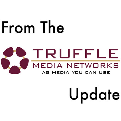Selected Audio From The Truffle Media Update
