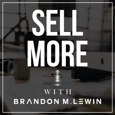 Sell More