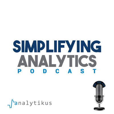 Simplifying Analytics