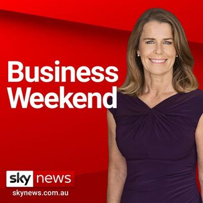 Sky News - Business Weekend