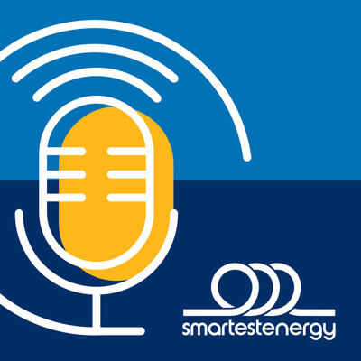 SmartestEnergy Talks