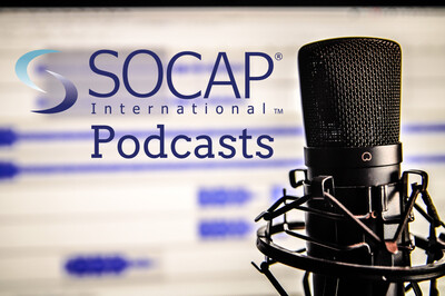 SOCAP International: Moving at the Speed of Innovation